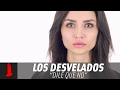 Los Desvelados - Dile Que No (Video Lyric)