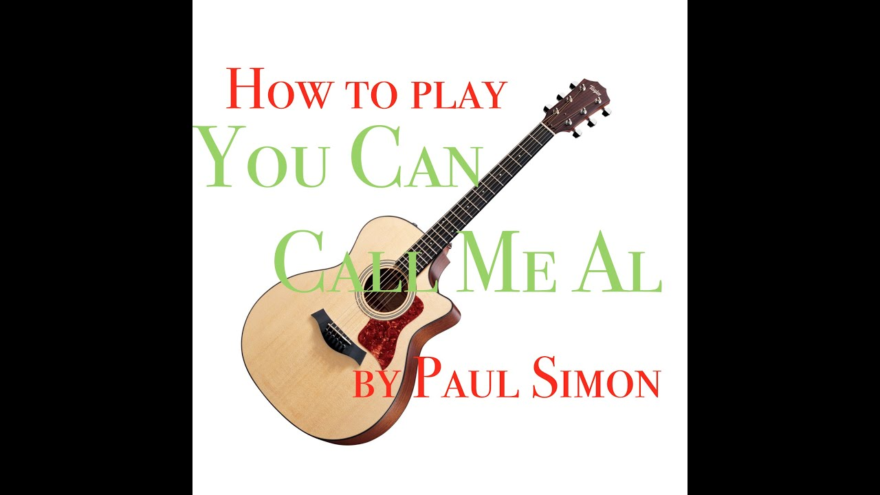 Call it what you want taylor swift guitar lesson for beginners.