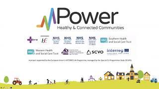 Learning Network Webinars mPower 22.04.20
