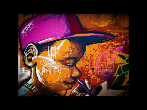 """BUNGEE""-Freestyle Instrumental | Base de trap Rap | Hip-Hop FREE type beat | ONE8 recordz"
