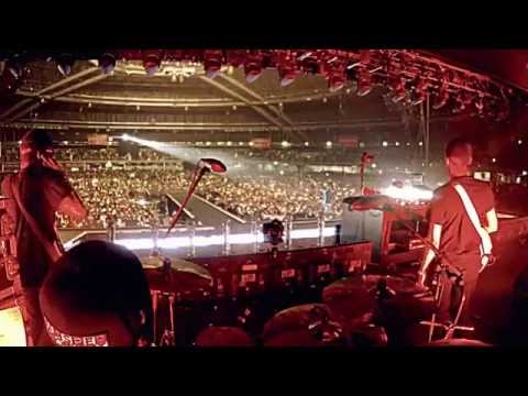 Cassper Nyovest x Rands & Nairas  Performance at FILL UP THE DOME HD