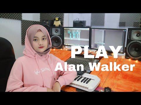 #pressplay-alan-walker-,-k-391-,-tungevaag-,-mangoo---play-cover-by-eltasya-natasha