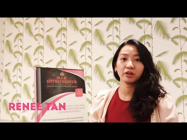 Stress management tips - HER Entrepreneur