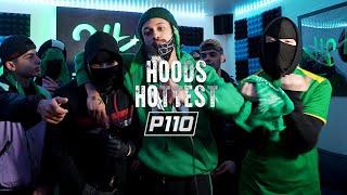 DrllxMtchll - Hoods Hottest (Part 2)