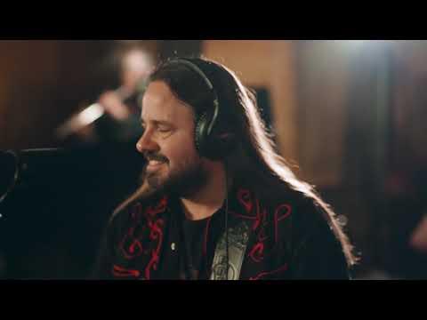 Blackberry Smoke - Take The Highway (Live From Capricorn Sound Studios)