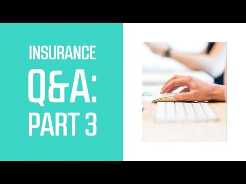 how-to-take-insurance-in-private-practice---q&a-part-3
