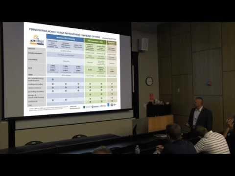 Contractor Sales Training 6/20/2014