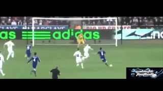 Video Gol Pertandingan Swansea City vs Chelsea