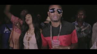 Download Genomusiz | Party Tun Up | Ova Dweet Riddim | Official  | Notnice Records MP3 song and Music Video