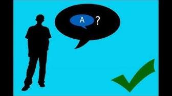 Argumentointivirheet 101: Ad hominem