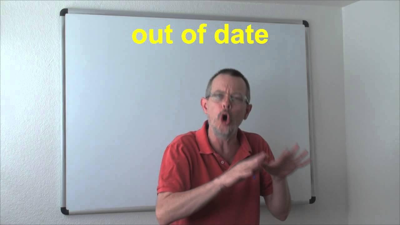 Bahai-Dating-Regeln