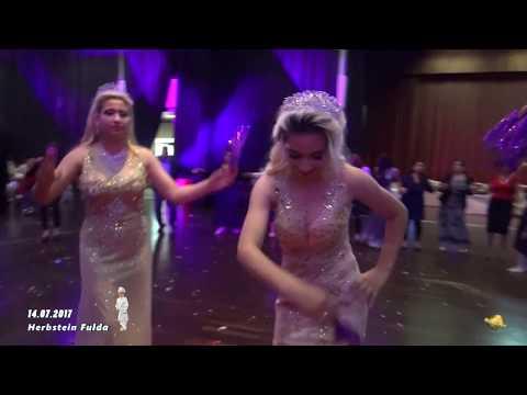 14.07.2017 Bijav ko Gazda Agroni & Fekrija Sunet Ljuan  Ork Djemil CD 3 ..  2 del