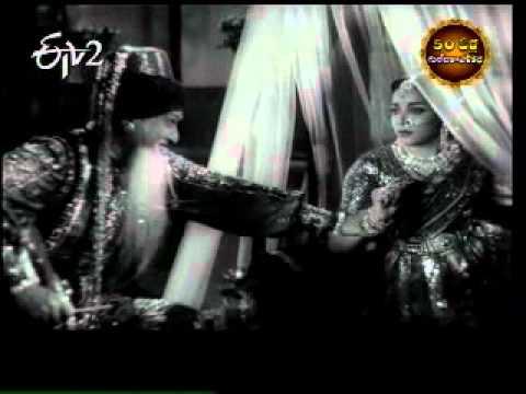 Gulebakavali Katha movie @ 50 years Part 2