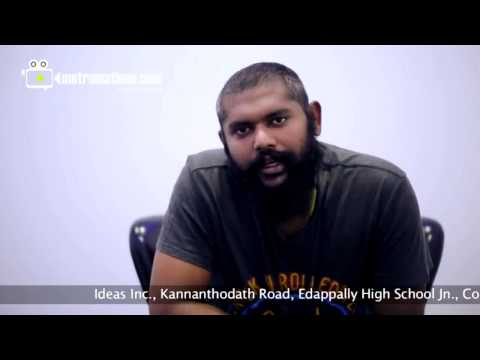 Casting Call to Malayalam Movie  by Lal Jr