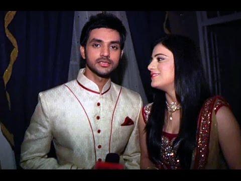 Download Meri Aashiqui Tum Se Hi Full Episode Diwali Shoot Behind The Scenes 16th October HD