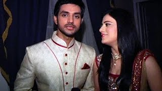 Meri Aashiqui Tum Se Hi Full Episode Diwali Shoot Behind The Scenes 16th October HD
