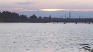 Видео Подводная Охота На Днепре