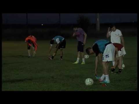Student Info 10.6.2015. Ante Bekavac, Futsal liga, Studentski ljetni poslovi-Hrvoje Grganović