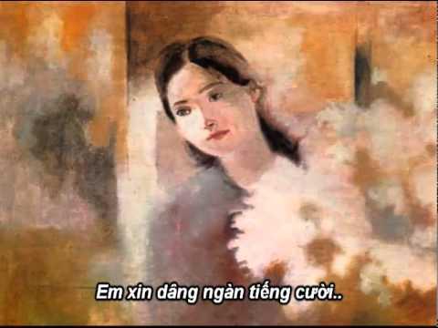 Buồn Chi Em Ơi - Hoàng Oanh