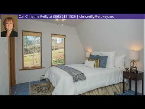 140 Flagg St, Worcester, MA 01609 - MLS #72593273