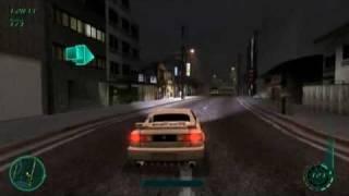 Midnight Club 2 - [20] - Saikou XS
