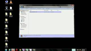 How To Make Torrent File .mp4