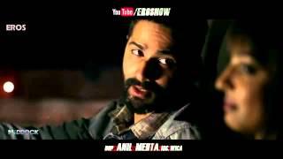 Dialogue Promo Badlapur  Videos