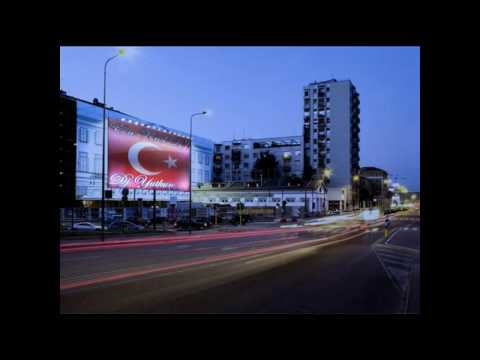 DJ YUTKUN ft.DEMET AKALIN-EVLI,MUTLU,COCUKLU 2BIN10 REMIX