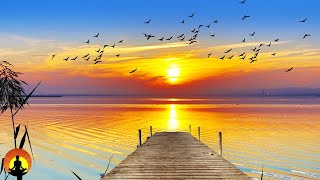 🔴 Relaxing Sleep Music 24/7, Deep Sleep Music, Insomnia, Sleep Music, Spa, Zen, Yoga, Sleep, Study