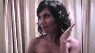 The Domestically Challenged Desi Bride, Big Time Bachelorette! | MissMalini