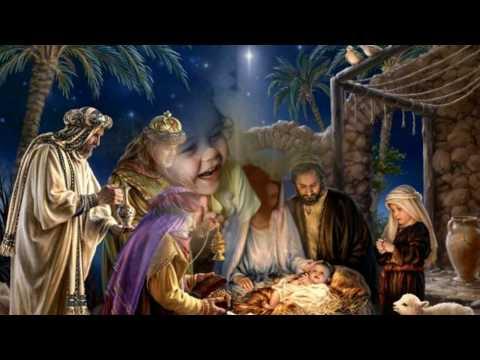 Merekhaantee Puna Billee Barecha - मेरेखांती पुना बिल्ली बरेचा (Kurukh Christmas Song)