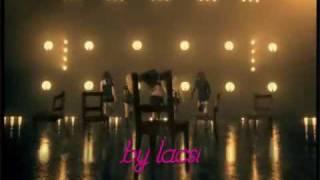 Leke Pehla pehla Pyar (Baby Doll)   VideoMix.wmv