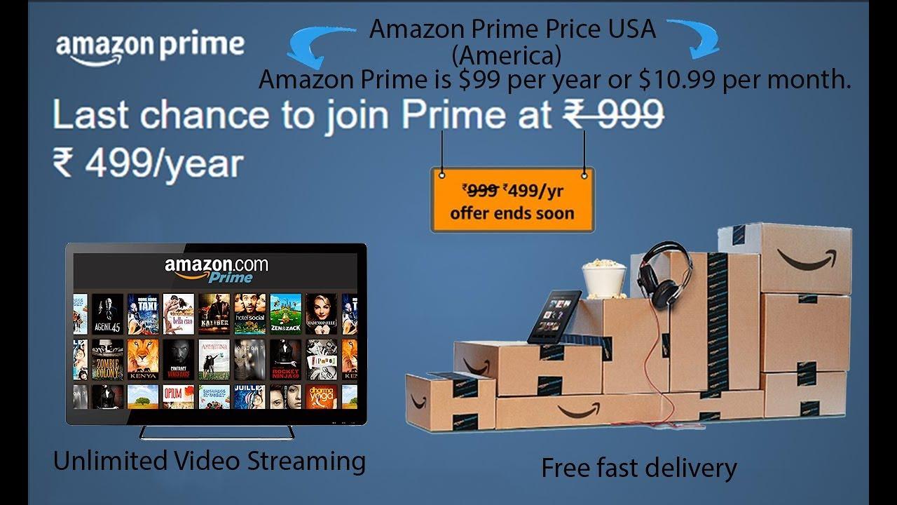 amazoncom watch naughty amp nice prime video - 1280×720