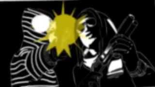 KRIMO IQS - Le beat est dompté ft LINO & FAIANATUR (CLIP OFFICIEL)