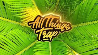 Shizz Lo - How You See It ft. Abrax Phaeton &amp Jeff Kush (SaaZi Remix)