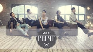 [PRIME] Ep.2 Performance: WINNER(위너) _ Empty(공허해) [ENG SUB]