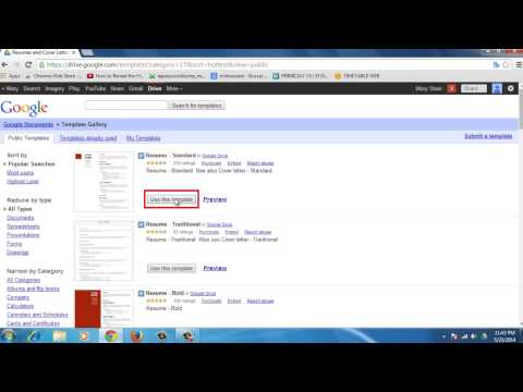 how to create a subfolder in google drive