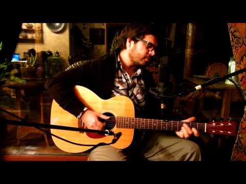 Kind Hearted Woman Blues - Robert Johnson - Tomás Gumucio