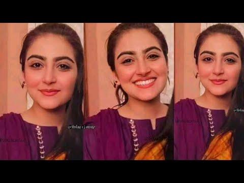 Download Hiba Bukhari Tik Tok Videos   Hiba Bukhari New Tik Tok Videos   Hiba Bukhari Viral Tik Tok Videos  