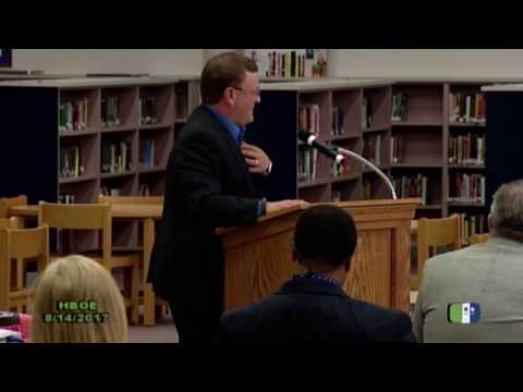 Collateral - David Akers Presentation to Hudson City Schools 2017.08.04