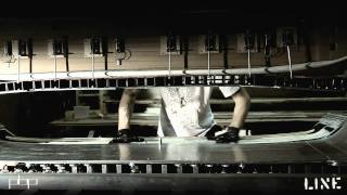 How To Make A Ski By Line Skis & Poorboyz Productions