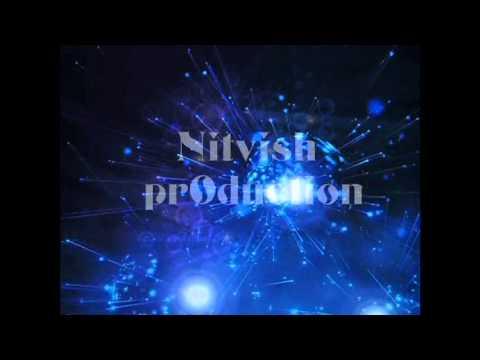 Falak Tak Remix [Tashan] - Feat. Nelly and Kelly Rowland