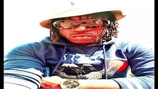 Pablo Juan x Yung Mal x Young Dolph type beat