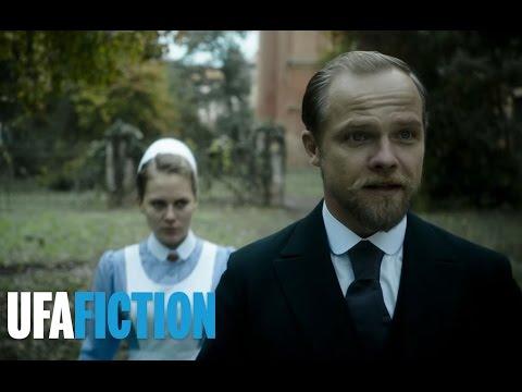 """CHARITÉ // Preview Folge 2 """"Kaiserwetter"""" // UFA FICTION"""