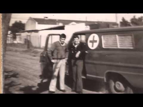 Historia de Ezpeleta (Partido de Quilmes)