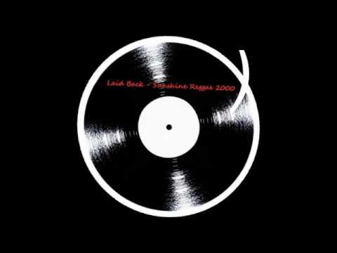 Laid Back - Sunshine Reggae 2000