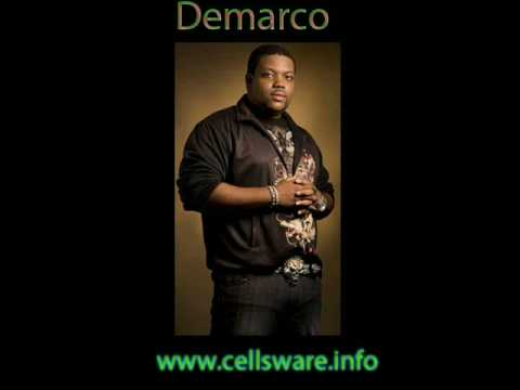 Fallen Soldiers - Demarco (Song + Lyrics) RATE THE SONG