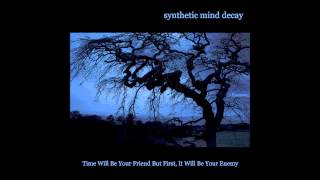 Time Will Be Your Friend But First, It Will Be Your Enemy (Full Album Mix)