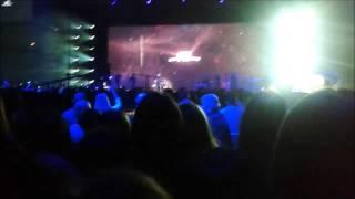 SEL- Uzmerkiu akis (Zalgiro Arena 2013 12 07)