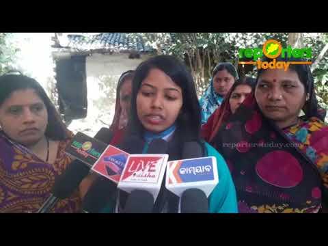 Parbati Giri 's 92th jayanti celebrated